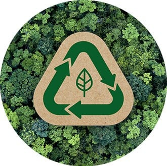 photo-circle4-sustainability.jpg