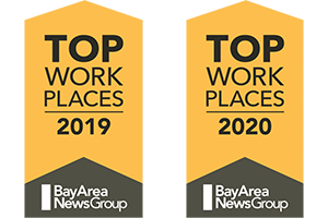 2020-award-top-work-places.png