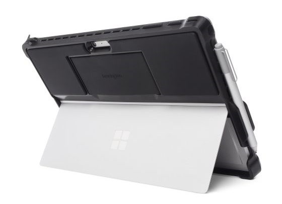 Rugged Case for Surface Pro 4 Image