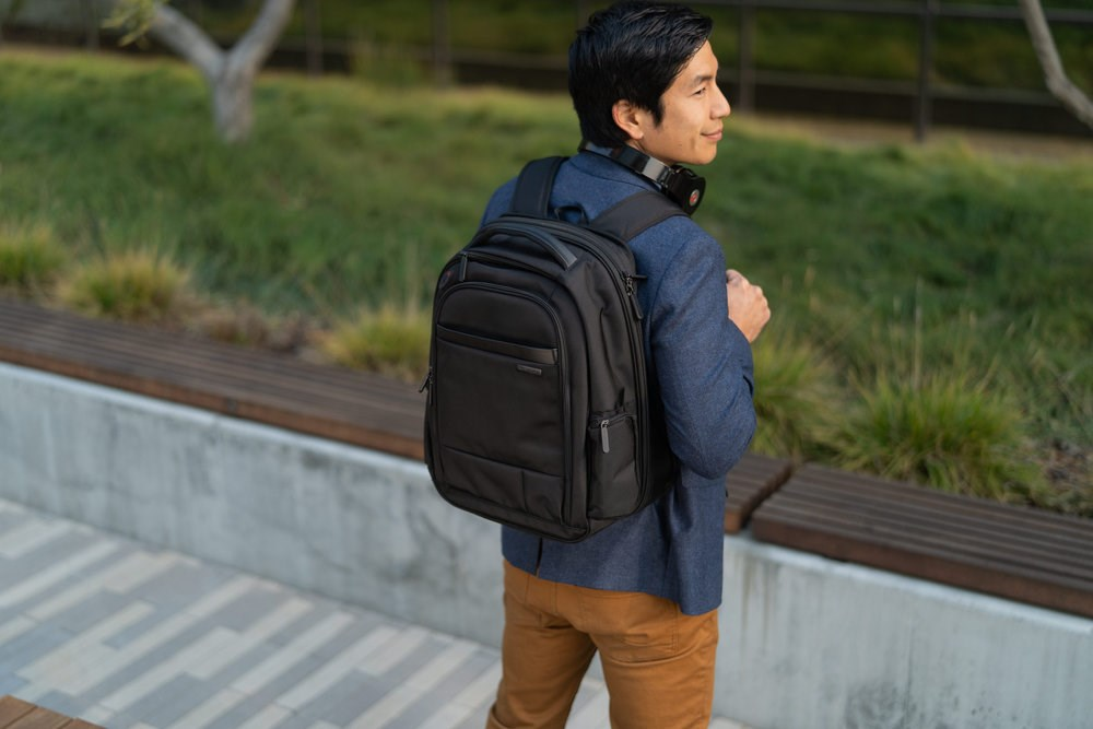 2.0 Business Laptop Backpack.JPG