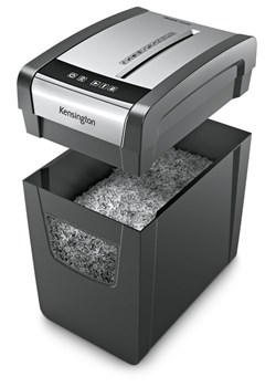 10 Things to Consider When Buying Office Shredders Bin Capacity.JPG