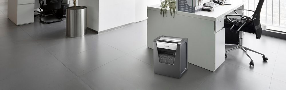 10 Things to Consider When Buying Office Shredders Environment.JPG