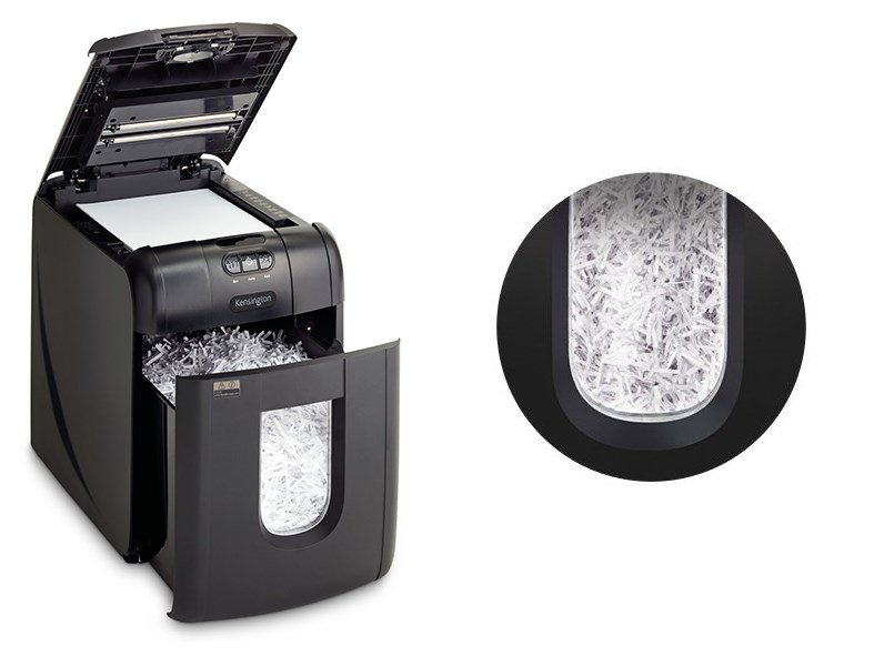 10 Things to Consider When Buying Office Shredders P3.jpg
