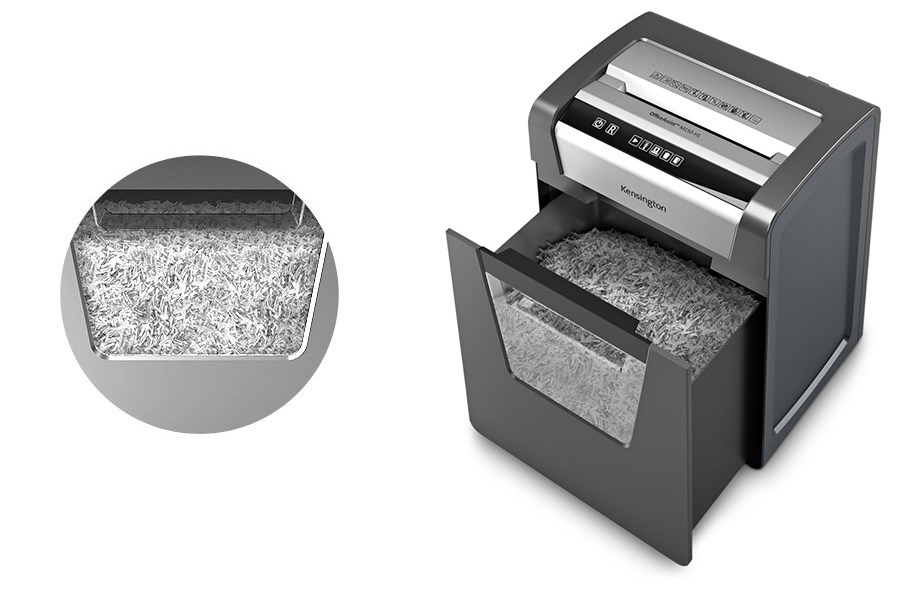 10 Things to Consider When Buying Office Shredders P4.jpg