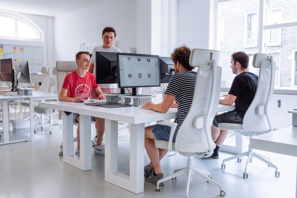 5-tips-for-co-working-space-blog-body-image.JPG