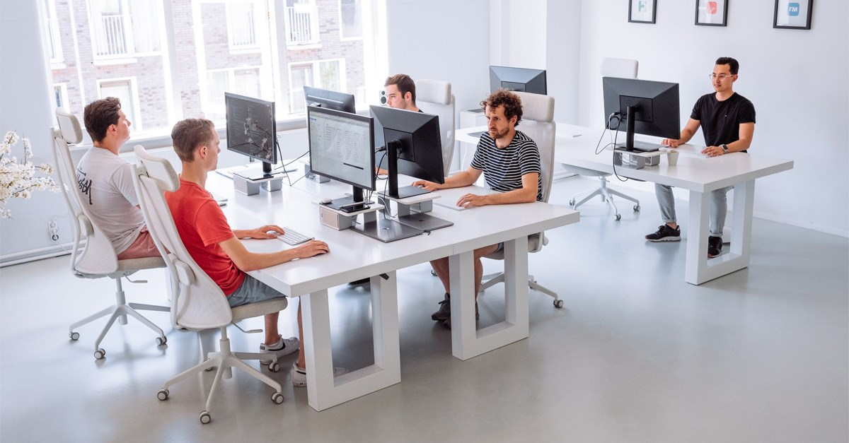 5-tips-for-co-working-space-blog-meta-image.jpg