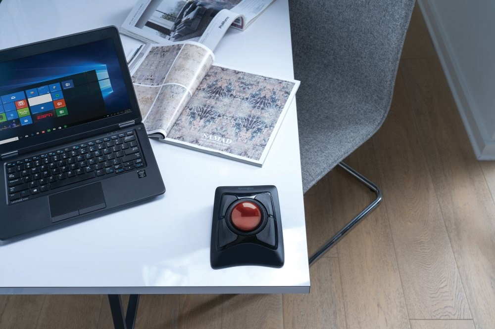 Expert Mouse® Wireless Trackball.JPG
