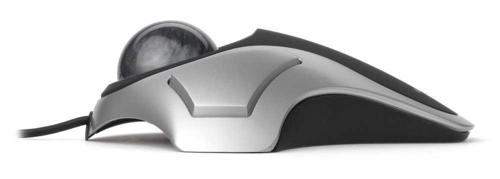 Orbit® Optical Trackball.JPG