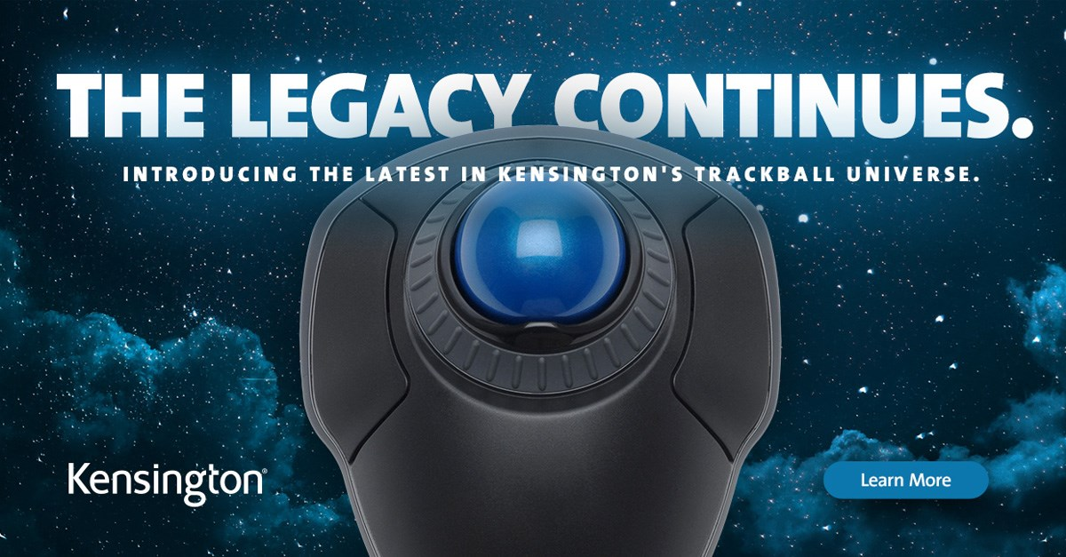 Venture into the Galaxy with Kensington Trackballs Meta.jpg