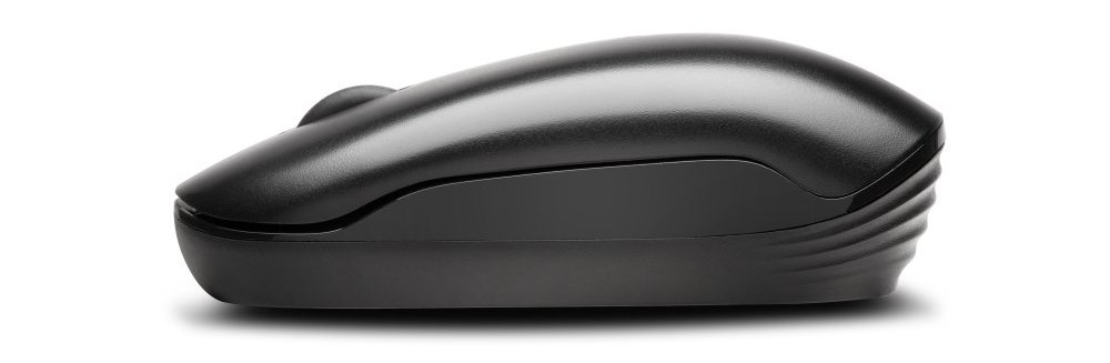 aes-encryption-pro-fit-wireless-mouse-image.jpg