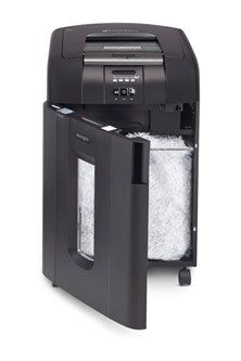 What to Look for in a Commercial Paper Shredder 6000.1.jpg
