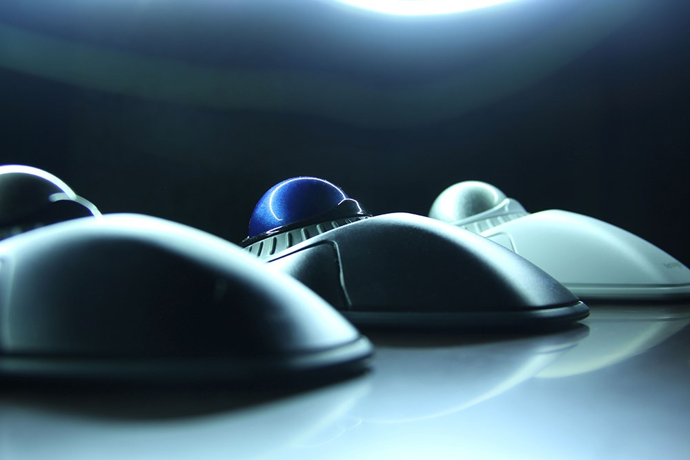 2020-resolutions-blog-orbit-trackball-image.jpg