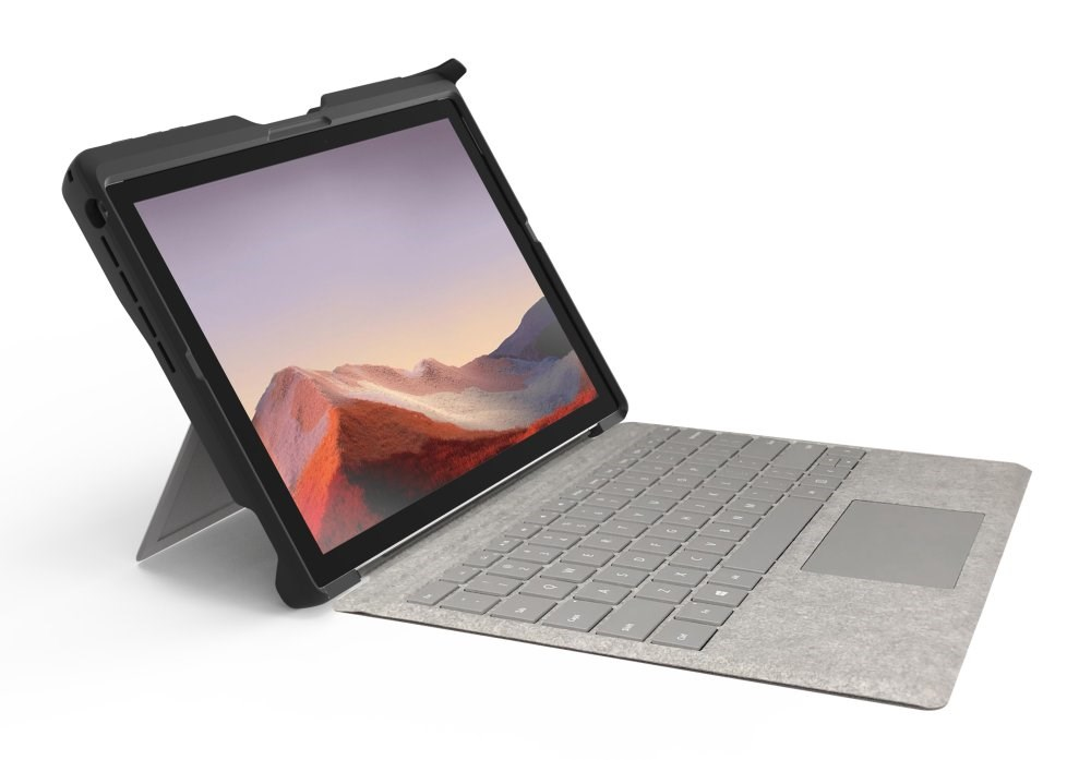 designed-for-microsoft-surface-blog-rugged-case-image.JPG