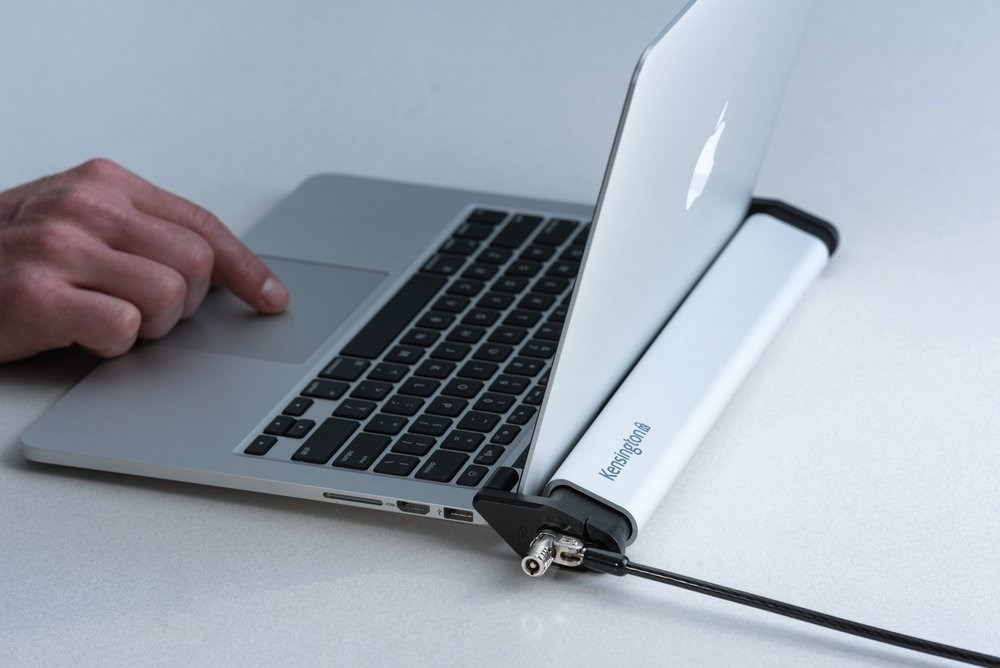 how-to-work-remotely-blog-laptop-locking-station-image.JPG