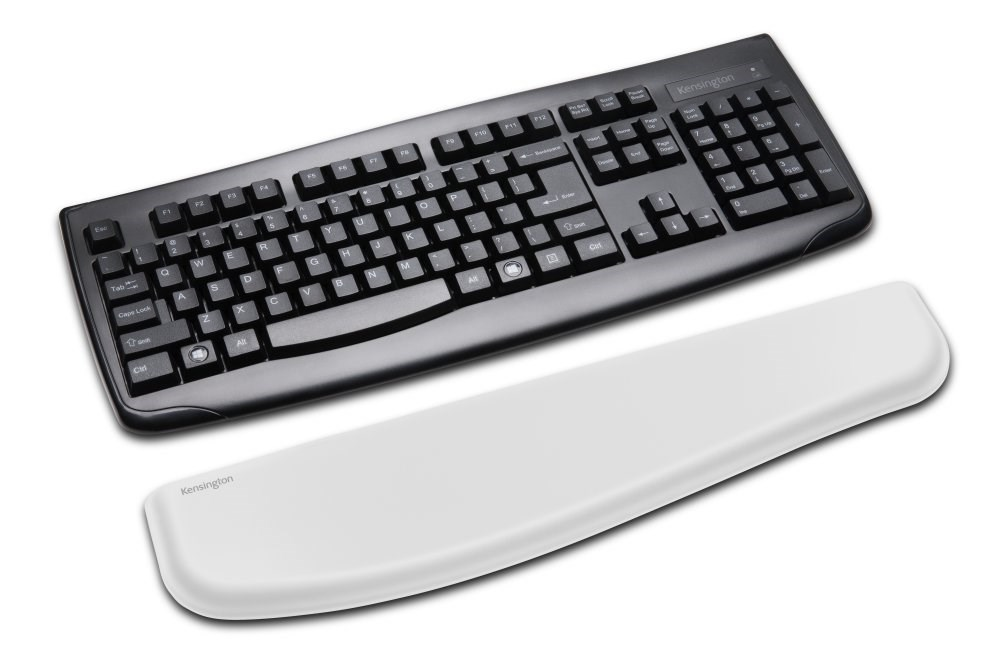 ultimate-guide-to-relieve-wrist-pressure-blog-wrist-rest-for-standard-keyboards.JPG