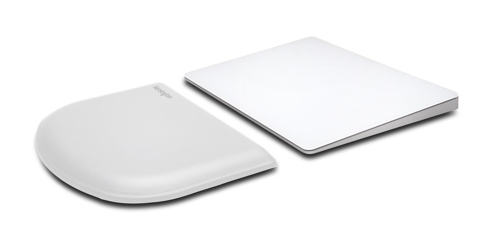 ultimate-guide-to-relieve-wrist-pressure-blog-wrist-rest-for-trackpad.JPG