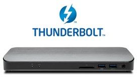 monterey-peninsula-upgrades-to-thunderbolt-3-docks-with-kensington-proconcierge-program-blog-sd5350t-image.jpg