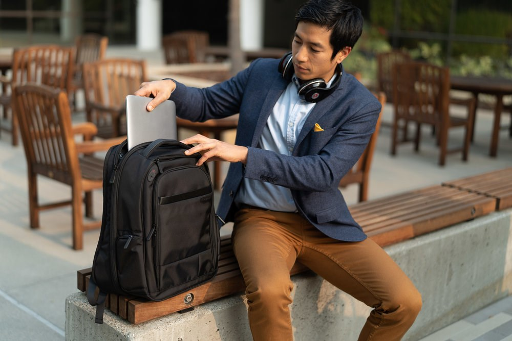 the-best-laptop-backpacks-for-school-and-business-travel-in-2020-blog-contour-laptop-backpack-image.JPG