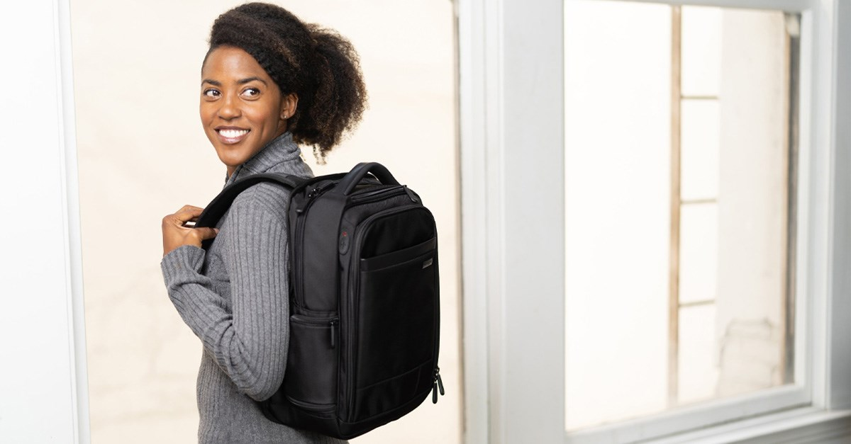 the-best-laptop-backpacks-for-school-and-business-travel-in-2020-blog-meta-image.jpg