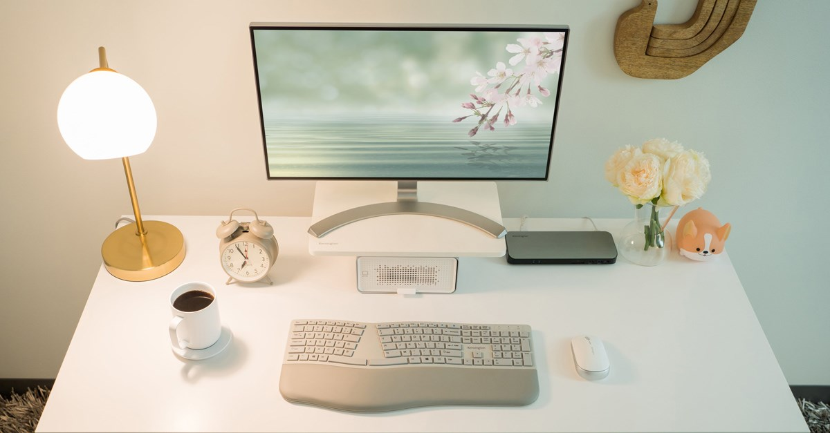 your-office-needs-an-air-purifier-with-a-hepa-filter-blog-meta-image.jpg