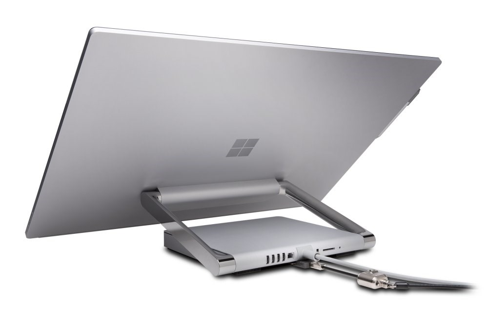 designing-purpose-built-solutions-for-microsoft-blog-locking-kit-for-surface-studio-image.JPG