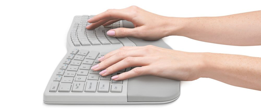 how-to-find-your-best-fit-computer-keyboard-for-working-from-home-blog-pro-fit-ergo-wireless-keyboard-image.jpg