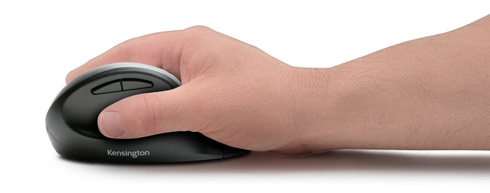 what-does-a-work-from-home-professional-stand-to-benefit-from-kensingtons-ergonomic-equipment-blog-pro-fit-ergo-wireless-mouse-image.JPG