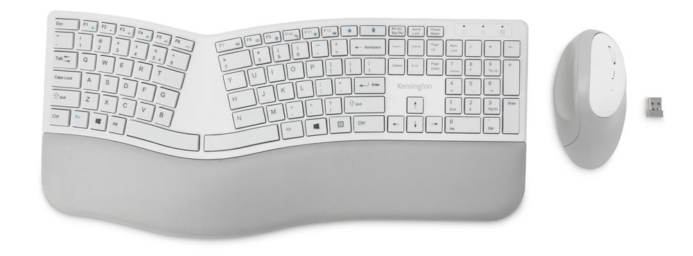 do-ergonomics-fit-into-a-modern-home-office-desk-design-blog-image-of-ergonomic-keyboard-and-mouse.jpg