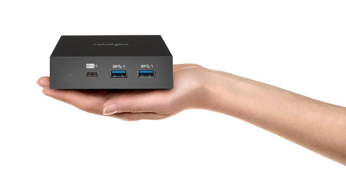 get-the-most-out-of-your-ipad-pro-with-a-powerful-usb-c-docking-station-blog-meta-image-of-sd2000p-docking-station.jpg