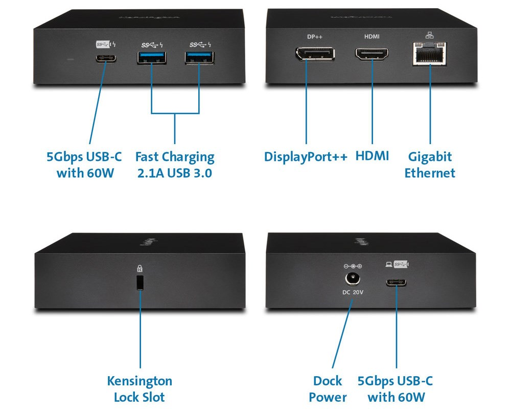 get-the-most-out-of-your-ipad-pro-with-a-powerful-usb-c-docking-station-blog-sd2000p-docking-station-specs-image.jpg