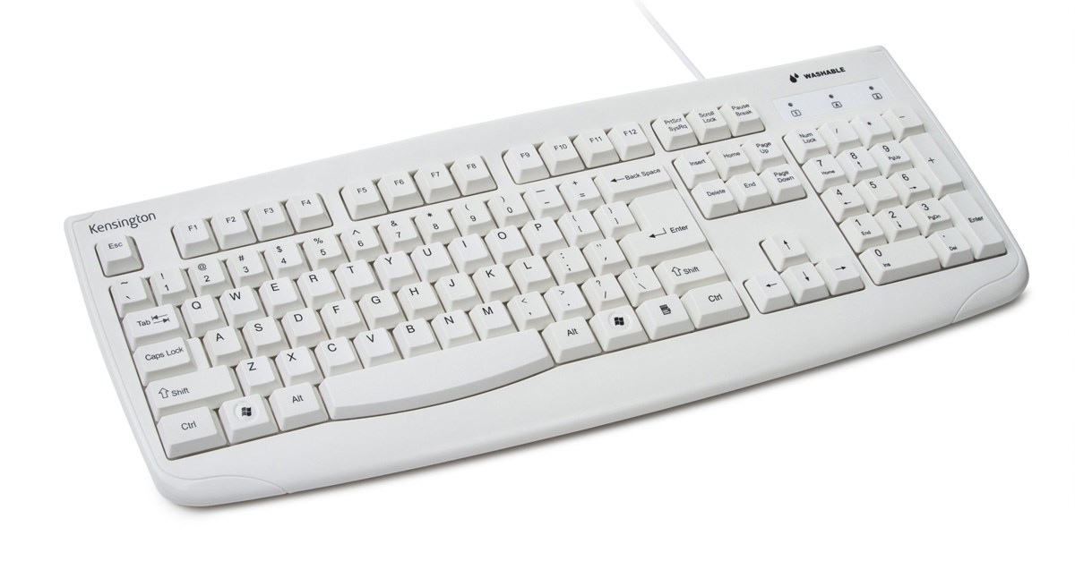 how-to-clean-your-input-devices-properly-blog-meta-image-of-washable-keyboard.jpg