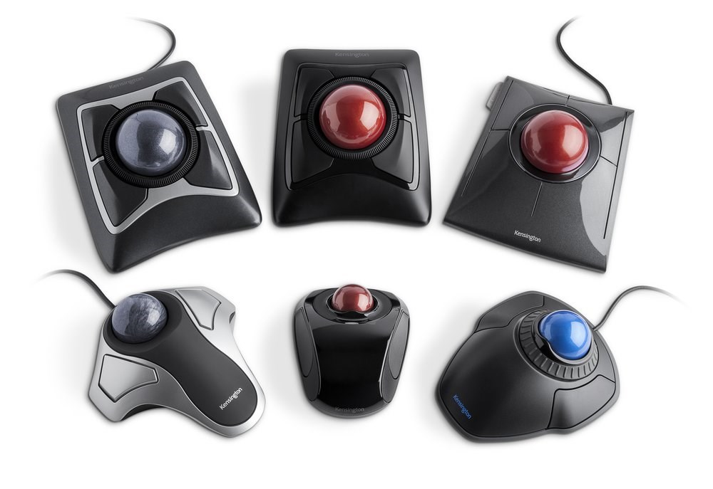 monitor-arms-for-home-office-kensington-blog-trackball-family-image.JPG