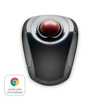 works-with-chrome-book-kensington-blog-orbit-wireless-trackball-image.JPG