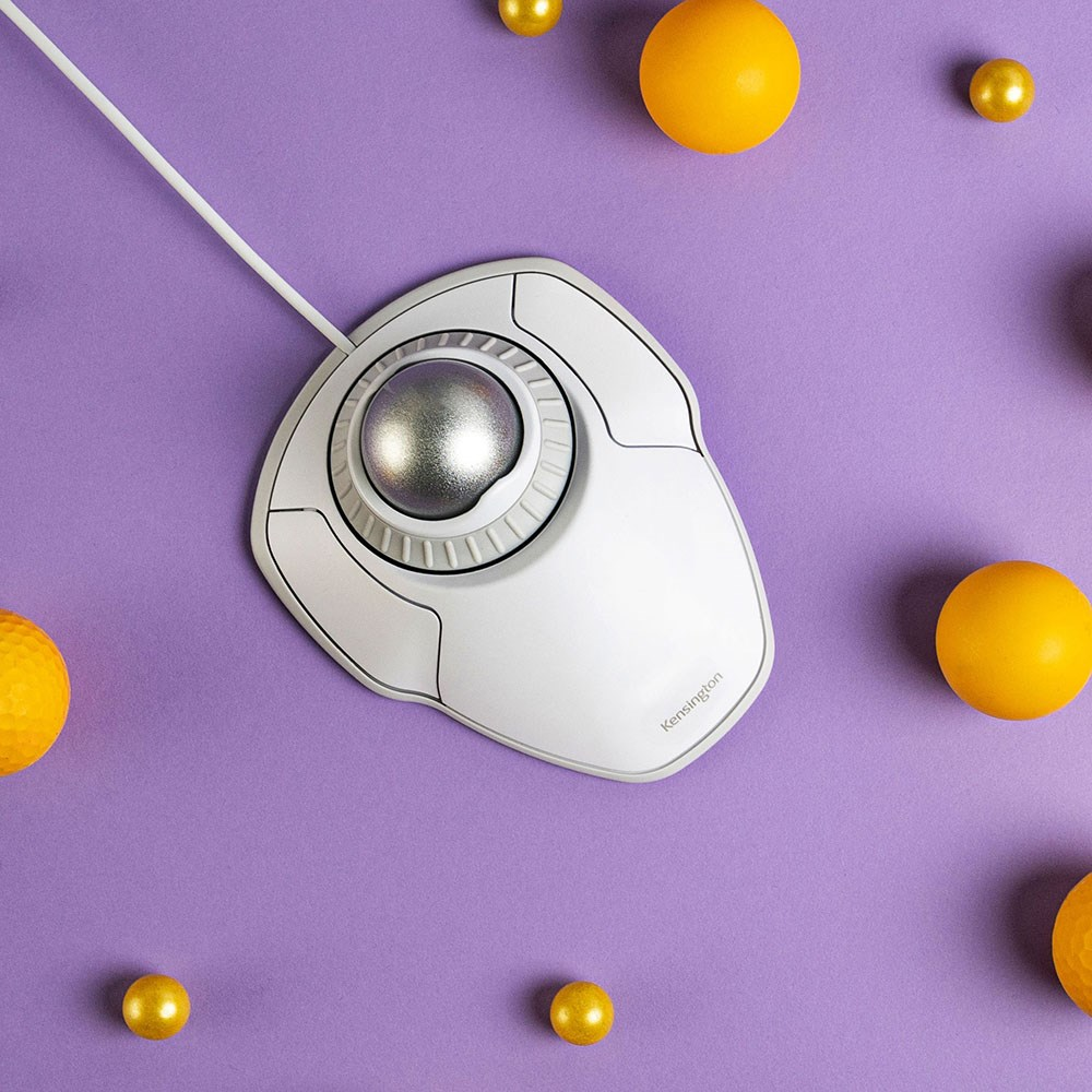 trackballs-and-vertical-mice-kensington-blog-trackball-image.jpg