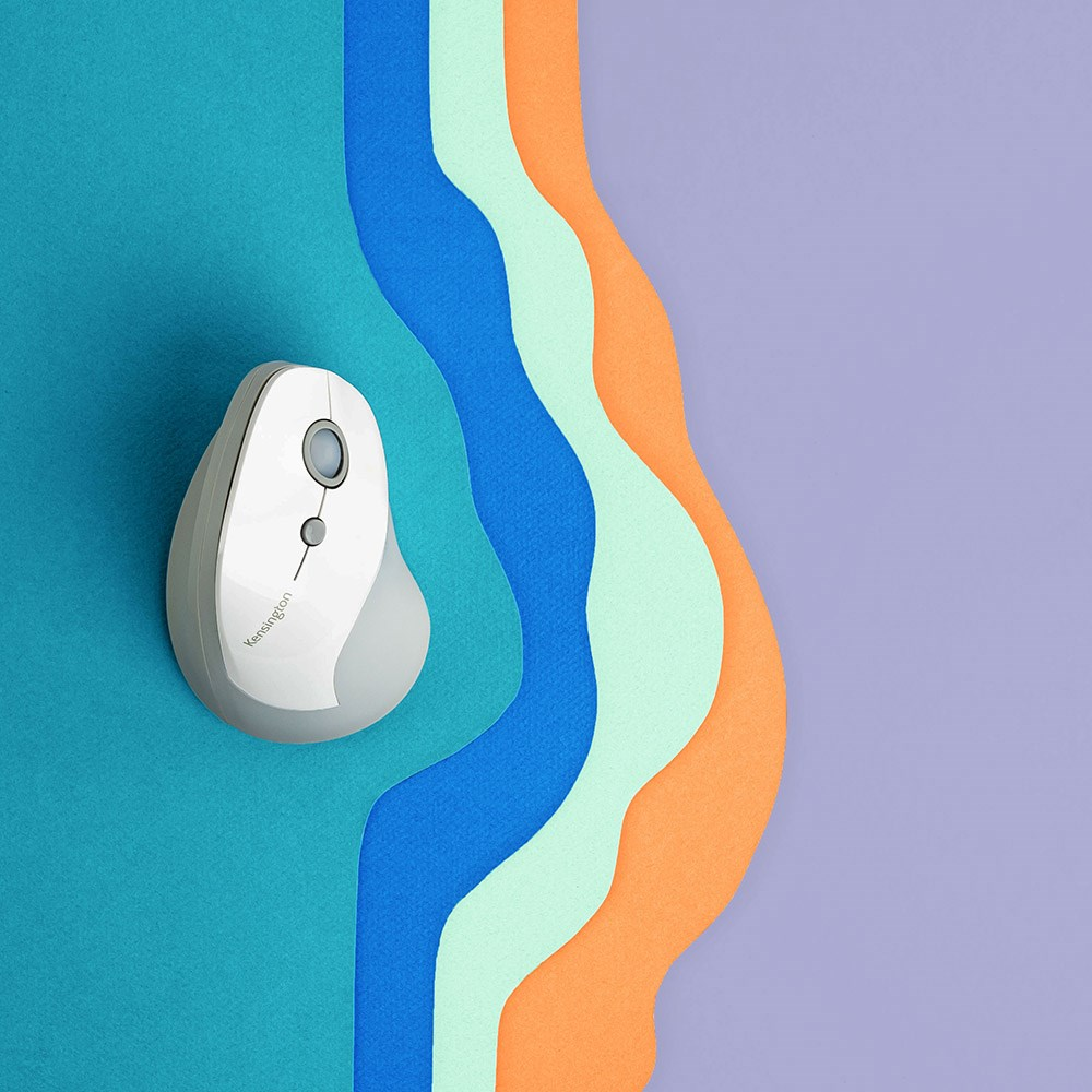 trackballs-and-vertical-mice-kensington-blog-vertical-mouse-image.jpg