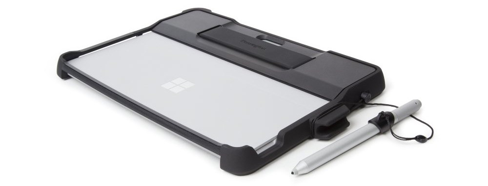best-produtcs-for-virtual-learning-kensington-blog-surface-go-rugged-case-image.jpg