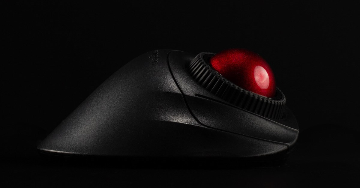 orbit-fusion-wireless-trackball-kensington-blog-meta-image.jpg