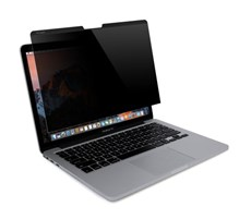 gift-guide-and-special-kensington-blog-macbook-privacy-screen.JPG