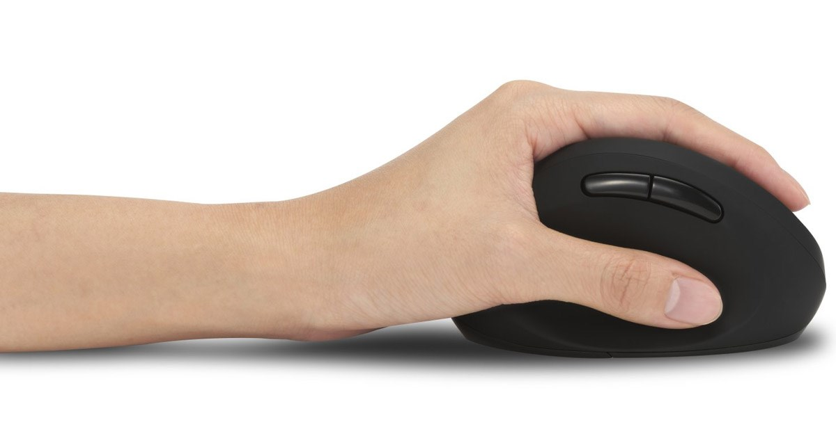 reasons-you-should-consider-a-left-handed-mouse-kensington-blog-meta-image.jpg