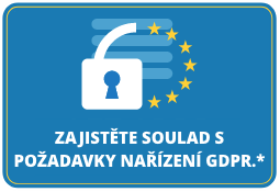 graphic-get-gdpr-compliant-cz.png