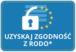 graphic-get-gdpr-compliant-pl.png