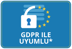 graphic-get-gdpr-compliant-tr.png