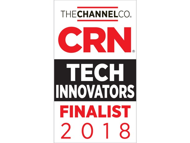 Kensington SD7000 Surface Pro Docking Station Named a Finalist in the 2018 CRN® Tech Innovator Awards