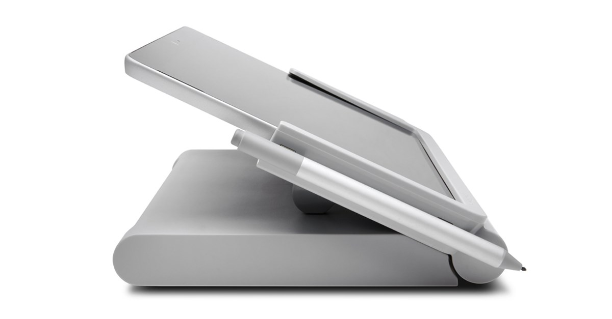 sd6000-surface-go-docking-station-press-release-meta-image.jpg