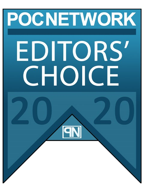 editors-choice-award-winner-2020-kensington.jpg