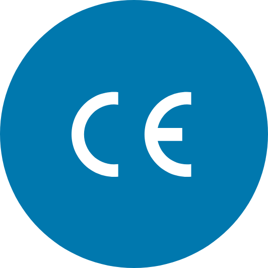 EU compliance icon