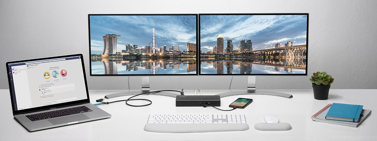 sd4780p-docking-station-desk-setup.jpg