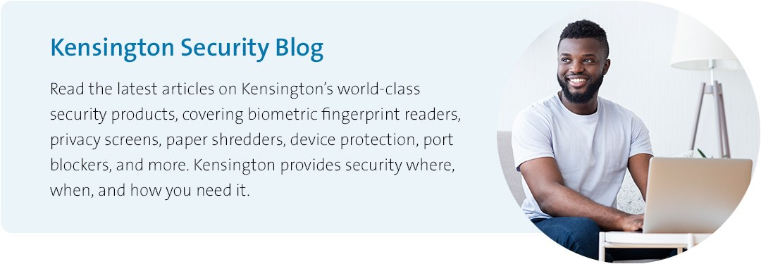 feature-kensington-security-blog.jpg