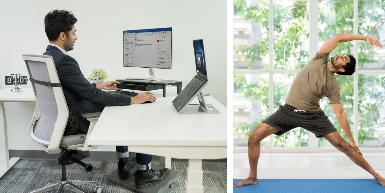 ergonomic-desk-person-doing-yoga-image.jpg