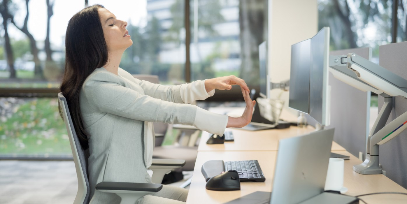 stretching-at-desk-image.jpg